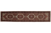 Oriental Collection Goltuch, 85 x 395 cm