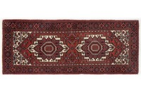 Oriental Collection Goltuch 55 cm x 150 cm