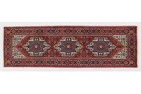 Oriental Collection Goltuch 60 cm x 198 cm