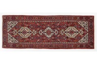Oriental Collection Goltuch 65 cm x 175 cm