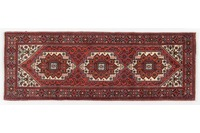 Oriental Collection Goltuch 65 cm x 190 cm