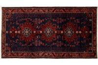 Oriental Collection Hamedan, 160 x 300 cm