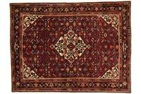 Oriental Collection Hamedan, 153 x 205 cm