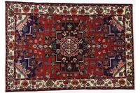 Oriental Collection Hamedan, 143 x 210 cm