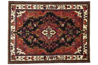 Oriental Collection Hamedan, 160 x 210 cm