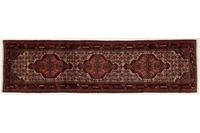 Oriental Collection Hamadan Teppich 80 x 297 cm