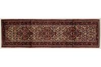 Oriental Collection Hamedan, 82 x 285 cm