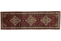 Oriental Collection Hamedan, 80 x 270 cm