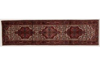 Oriental Collection Hamedan, 82 x 315 cm