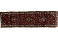 Oriental Collection Hamedan, 77 x 280 cm