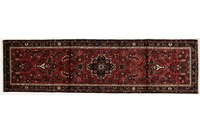 Oriental Collection Hamedan, 82 x 310 cm