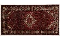 Oriental Collection Hamedan, 160 x 315 cm