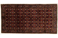 Oriental Collection Hamedan, 150 x 285 cm