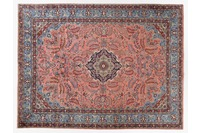 Oriental Collection Hamedan 263 cm x 340 cm
