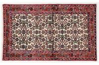 Oriental Collection Hamedan 85 cm x 140 cm
