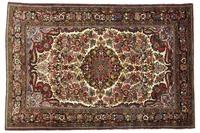 Oriental Collection Heriz, 147 x 215 cm