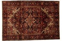 Oriental Collection Heriz, 230 x 337 cm