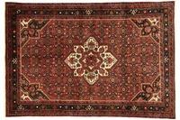 Oriental Collection Hosseinabad, 148 x 215 cm