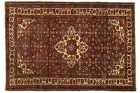 Oriental Collection Hosseinabad, 140 x 200 cm