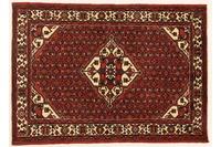 Oriental Collection Hosseinabad, 145 x 205 cm