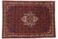 Oriental Collection Hosseinabad, 150 x 215 cm