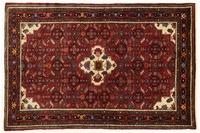 Oriental Collection Hosseinabad, 143 x 215 cm