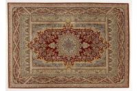 Oriental Collection Ilam-Teppich Resalat 240 x 340 cm
