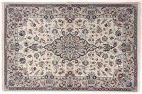 Oriental Collection Ilam auf Seide 108 cm x 161 cm