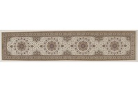 Oriental Collection Isfahan Teppich 85 x 395 cm
