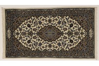 Oriental Collection Kashan, 75 x 129 cm