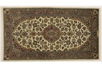 Oriental Collection Kashan, 72 x 129 cm