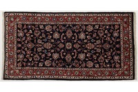 Oriental Collection Kashan, 72 x 137 cm