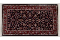 Oriental Collection Kashan, 71 x 127 cm