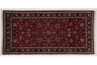 Oriental Collection Kashan, 70 x 145 cm