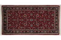 Oriental Collection Kashan, 72 x 138 cm