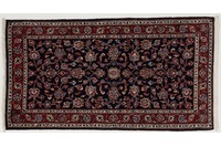 Oriental Collection Kashan, 68 x 127 cm