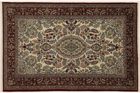 Oriental Collection Kashan, 144 x 220 cm