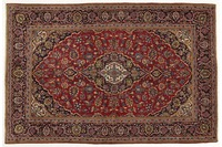 Oriental Collection Kashan, 150 x 225 cm