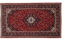 Oriental Collection Kashan, 147 x 255 cm