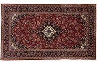 Oriental Collection Kashan, 150 x 255 cm