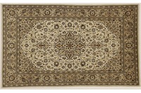 Oriental Collection Kashan, 135 x 222 cm