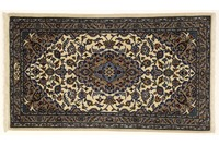 Oriental Collection Kashan, 70 x 122 cm