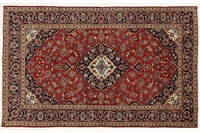 Oriental Collection Kashan, 150 x 238 cm