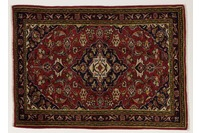 Oriental Collection Kashan, 77 x 110 cm
