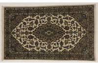 Oriental Collection Kashan, 74 x 125 cm