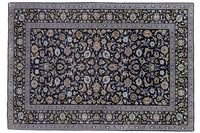 Oriental Collection Kashan 140 cm x 209 cm