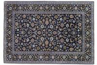 Oriental Collection Kashan 140 cm x 209 cm