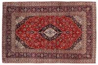 Oriental Collection Kashan 185 cm x 285 cm