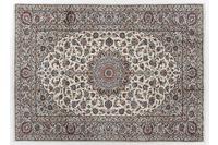 Oriental Collection Kashan Teppich 200 cm x 280 cm