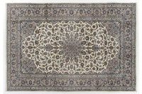 Oriental Collection Kashan 200 cm x 300 cm